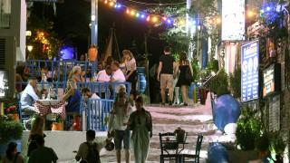 Τα δικαιώματα των καταναλωτών στις ταβέρνες, τα εστιατόρια και τα μπαρ