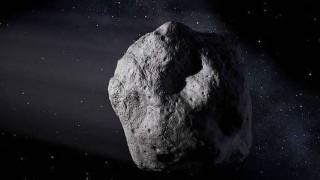 Ανακαλύφθηκε η πιο αρχαία οικογένεια αστεροειδών... ηλικίας 4 δισ. ετών