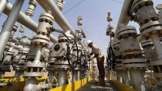 Μειώθηκαν οι τιμές του πετρελαίου στις ασιατικές αγορές