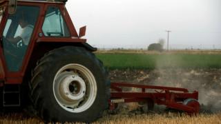 Προς ρύθμιση 82.013 «κόκκινα» δάνεια αγροτών - Ποιοι θα ενταχθούν
