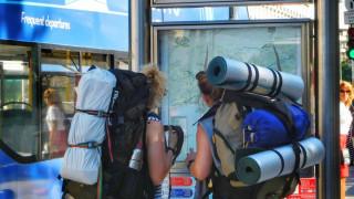 ΣΕΤΕ: Ο ελληνικός τουρισμός να περάσει από την ποσότητα στην ποιότητα