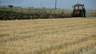 Με 148 εκατ. ευρώ ενισχύονται οι νέοι αγρότες - Ποιους αφορά