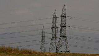 Διακοπές ρεύματος την Κυριακή στην Λάρισα