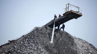 Πλημμύρισε ορυχείο στη Ρωσία – Εκκενώνεται η περιοχή