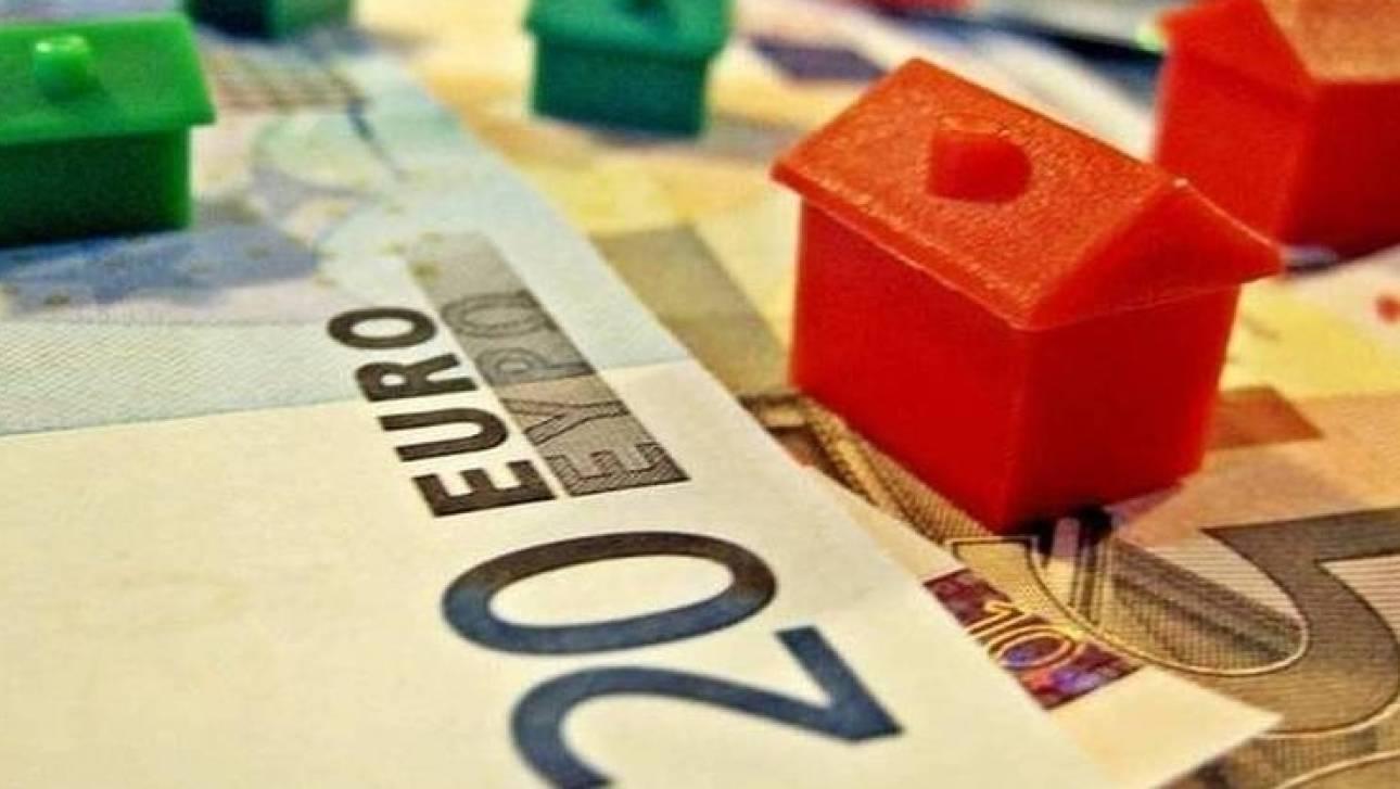 ΑΑΔΕ: Μειώθηκαν οι φορολογικές υποθέσεις που προσβάλονται δικαστικά