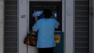Capital control: Διευκρινίσεις για τη νέα απόφαση και το «παράλογο» με το όριο ανάληψης