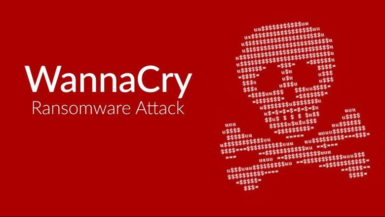 Συνελήφθη για ηλεκτρονική απάτη ο άνθρωπος που σταμάτησε την επίθεση του WannaCry