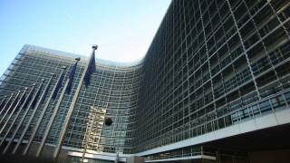 Επιπρόσθετο πακέτο €9.3 εκατομμυρίων από την Κομισιόν για τους μετανάστατες