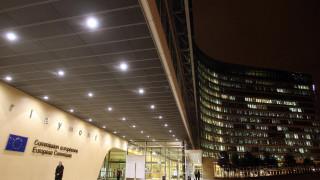 Η Ε.Ε. ετοιμάζει νέες κυρώσεις κατά της Ρωσίας για τις τουρμπίνες της Siemens