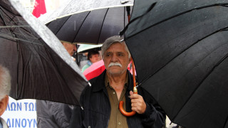 Συστήνουν κλιμάκιο για το χάος των εκκρεμών αιτήσεων συνταξιοδότησης