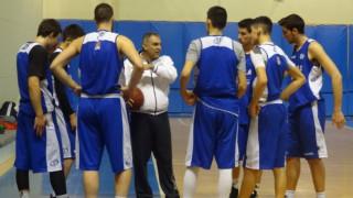 Eurobasket U18: Ήττα από την Τουρκία και πλέον θέσεις 5-8 για την εθνική