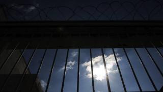 «Κόλαση» στις βελγικές φυλακές αποτυπώνει ρεπορτάζ της Deutsche Welle