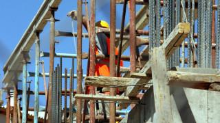 FAZ: Ο «Γολγοθάς» ενός Γερμανού που ήθελε να χτίσει σπίτι στην Εύβοια