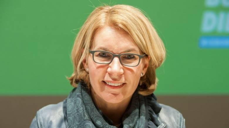 Γερμανία: Τα πάνω-κάτω στην Κάτω Σαξωνία λόγω προσχώρησης βουλετή των Πρασίνων στο CDU