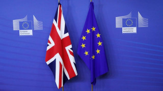 Brexit: Πόσο θα στοιχίσει στη Βρετανία το διαζύγιο με την ΕΕ