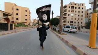 Γαλλία: Εκατοντάδες τζιχαντιστές έχουν επιστρέψει στη χώρα