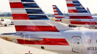 Τρομακτική πτήση από Αθήνα προς Φιλαδέλφεια: Δέκα τραυματίες από αναταράξεις