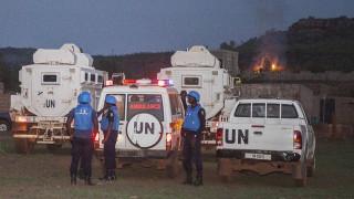 Φρίκη στο Μάλι: Ομαδικούς τάφους ανακάλυψε η ειρηνευτική δύναμη του ΟΗΕ