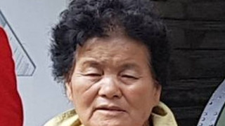 Νοτιοκορεάτισσα χάθηκε στο μετρό του Λονδίνου και βρέθηκε δυο μέρες μετά
