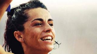 Ολυμπιακοί Αγώνες Βαρκελώνης: 25 χρόνια από το χρυσό μετάλλιο της Βούλας Πατουλίδου