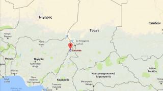 Πολύνεκρη επίθεση αυτοκτονίας στο Καμερούν