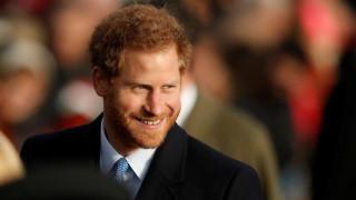 Πρίγκιπας Χάρι και Μέγκαν Μαρκλ: Γιορτάζουν τα γενέθλια της ηθοποιού με... σαφάρι στην Αφρική