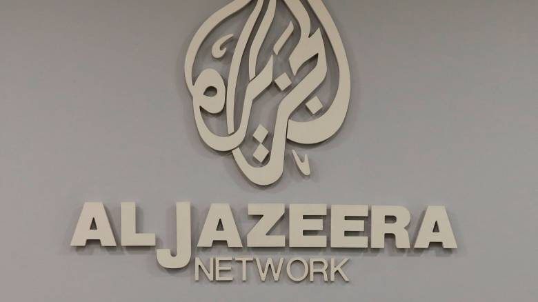 Το Al-Jazeera αντιδρά στο «μαύρο» του Ισραήλ: Θα προσφύγουμε στην δικαιοσύνη