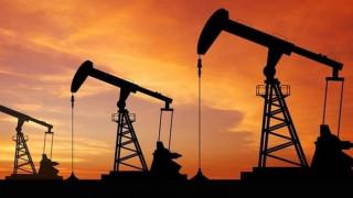 Μικρή μείωση των τιμών του πετρελαίου στις ασιατικές αγορές