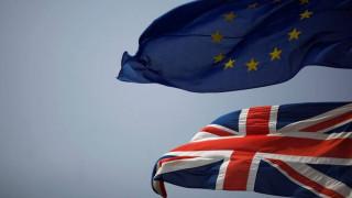 Brexit: Η Βρετανία θα συνεχίσει τις πληρωμές προς την ΕΕ έως το 2020