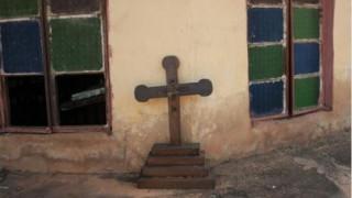 Ένοπλη επίθεση με νεκρούς σε εκκλησία της Νιγηρίας (vid)