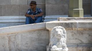 Οι κλιματιζόμενες αίθουσες στην Αθήνα για τον καύσωνα