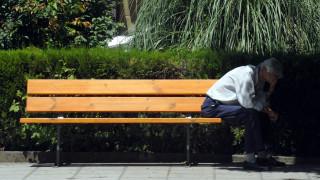 Η μοναξιά είναι πιο επικίνδυνη για πρόωρο θάνατο από ό,τι η παχυσαρκία
