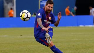 Λιονέλ Μέσι: Ο κορυφαίος στην ιστορία της Primera division