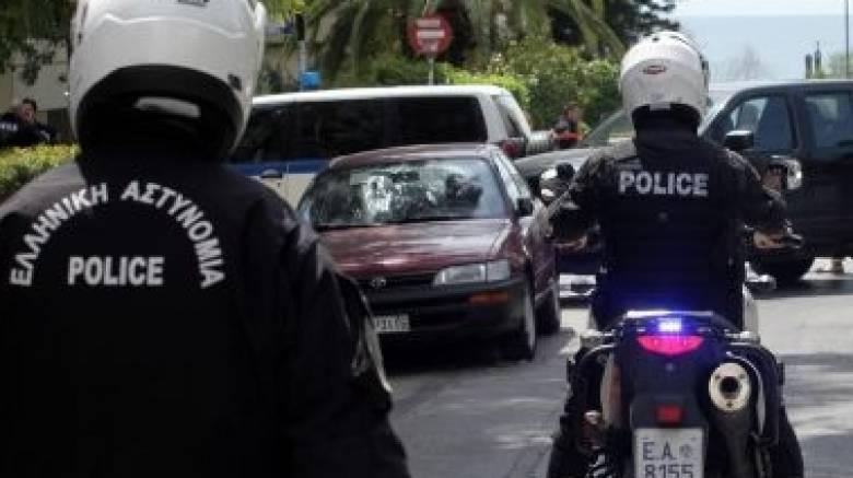 Κρήτη: Σύλληψη 26 αλλοδαπών που προσπάθησαν να ταξιδέψουν με πλαστά έγγραφα από Ηράκλειο και Χανιά