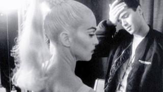 «Είναι απαίσια»: Ο αδελφός της Madonna επιτίθεται ξανά