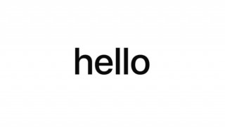 #ShotoniPhone: Επιτέλους η Apple έχει Instagram