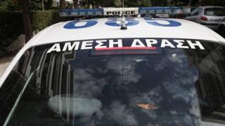 Εξαπατούσαν ηλικιωμένους προσποιούμενοι τους γιατρούς και συνελήφθησαν