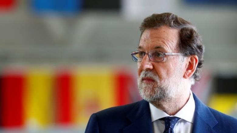 Υπέρ του ενιαίου προϋπολογισμού και κοινού υπουργού Οικονομικών για την ευρωζώνη τάσσεται ο Ραχόι