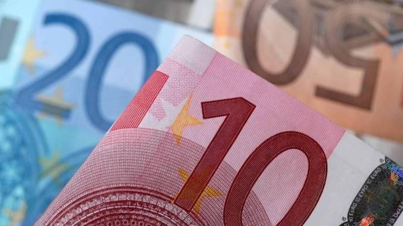 Οι προτάσεις των Θεσμών για να γεμίσουν τα κρατικά ταμεία με λεφτά