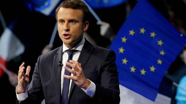 Γαλλία και Γερμανία κατά της φοροαποφυγής πολυεθνικών