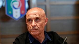 Ιταλία: Αμετακίνητος ο υπουργός Εσωτερικών Μινίτι παρά τις αντιδράσεις