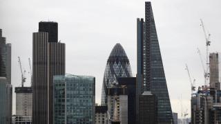 Βρετανία: Οι εργοδότες αποδίδουν στο Brexit την αυξανόμενη έλλειψη προσωπικού