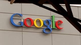 Η Google απέλυσε εργαζόμενο για σεξιστικά σχόλια