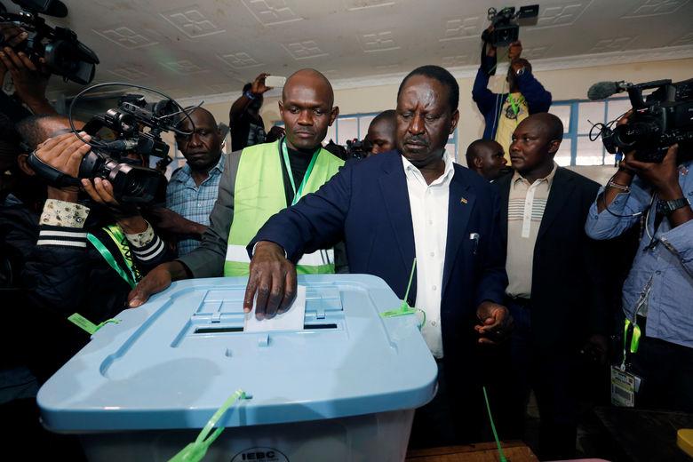 2017 08 08T092430Z 331913552 RC1DA3278D70 RTRMADP 3 KENYA ELECTION