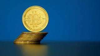 Νέο ιστορικό ρεκόρ για το bitcoin