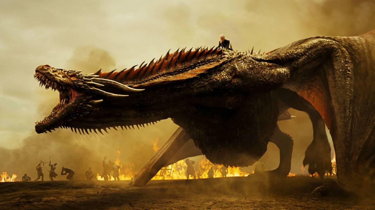 Game of Thrones: Οι χάκερ απαιτούν λύτρα για να μην καταστρέψουν το HBO