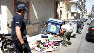 Σε ένα μήνα μόνο η αστυνομία εντόπισε 3.340 παραβάσεις στη Χαλκιδική
