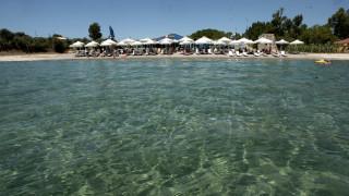 Εκατοντάδες πνιγμοί κάθε χρόνο στην Ελλάδα