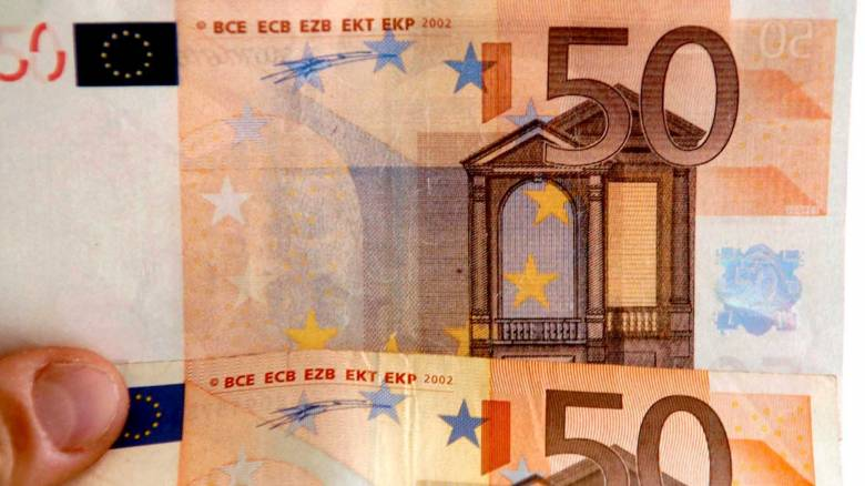 Ανακοινώσεις δήμων για τη ρύθμιση χρεών έως και 100 δόσεις