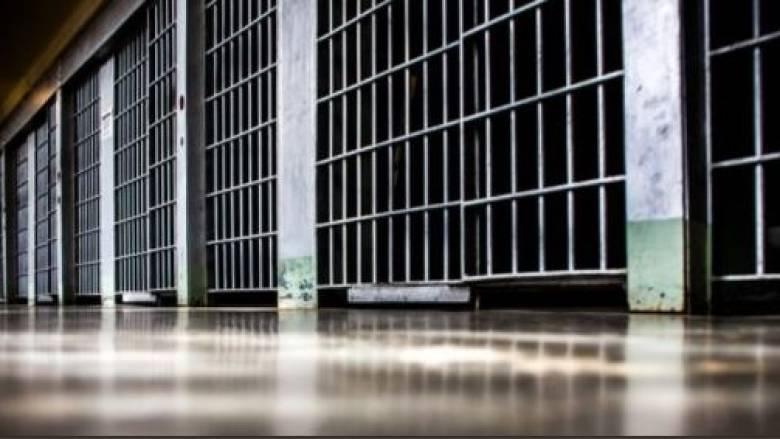 Τεράστιο το πρόβλημα υπερπληθυσμού στις φυλακές της Ινδίας